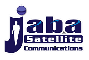 Internet Satelital Monterrey